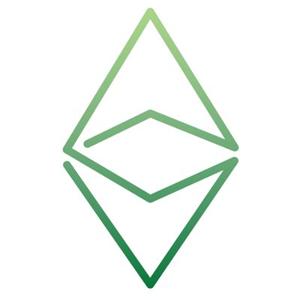 Precio Ethereum Cash