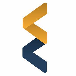 Logo ECC