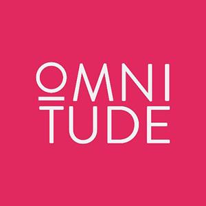 Logo Omnitude