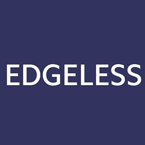 Precio Edgeless