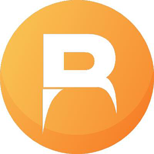 Logo Ethereum eRush