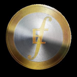 Logo E-Gulden