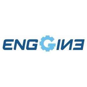 Precio Engine