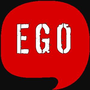 Precio EGOcoin