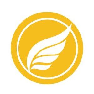 Logo Egretia
