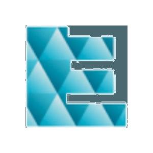 Precio EchoLink