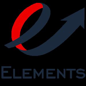 Como comprar ELEMENTS