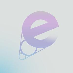 Logo Ellerium