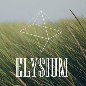 Precio Elysium