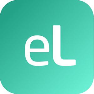 Logo Eloplay