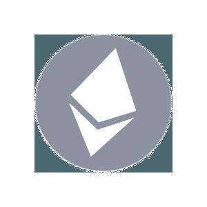 Logo eLTC