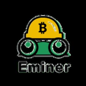 Logo Eminer