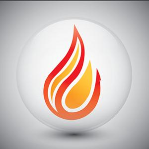 Logo EmberCoin
