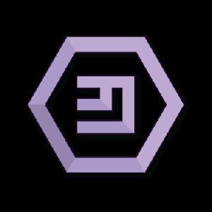 Logo Emercoin