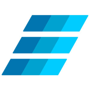Logo Einsteinium