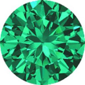 Precio Emerald