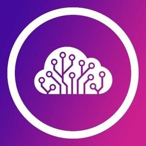 Logo Memority