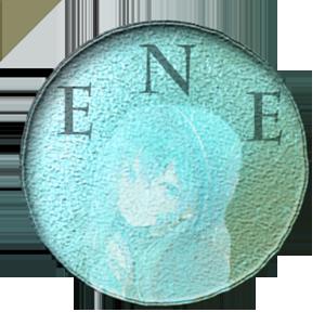 Logo EneCoin