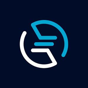Logo Enecuum