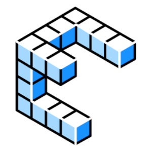 Logo EOSDT