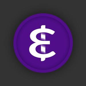 Logo EPIK Token
