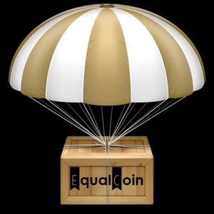 Precio EqualCoin