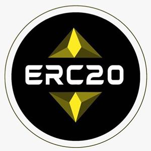 Logo Index ERC20
