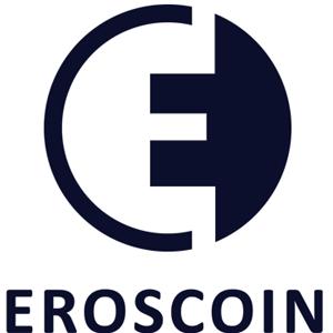 Logo Eroscoin