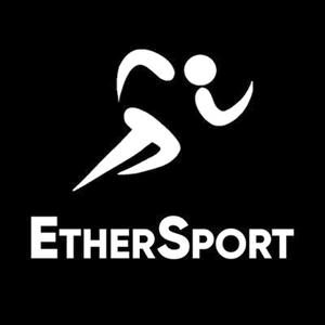 Logo Ethersportcoin