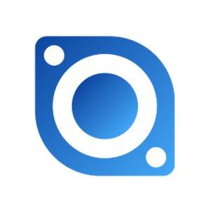 Logo Espers