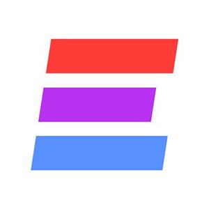 Logo ESports Chain