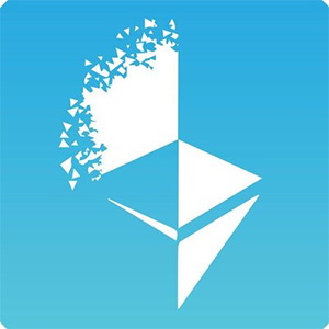Logo EthereumFog