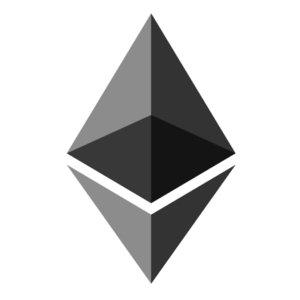 Comprar Ethereum