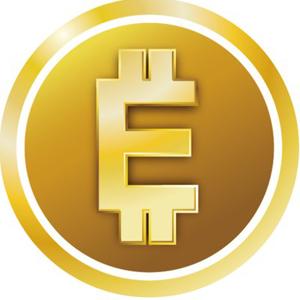 Precio EtherBTC