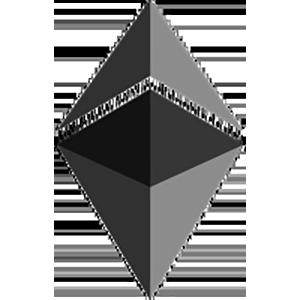 Precio Ethereum Dark