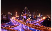 Ethereum wallpaper 3D