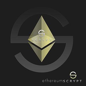 Precio EthereumScrypt