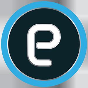 Logo Energi Token