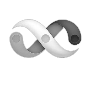 Logo EtherLite
