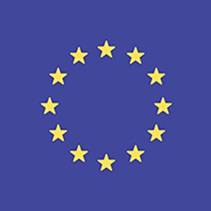 Logo eToro Euro