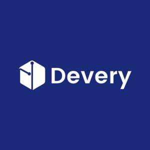 Precio Devery