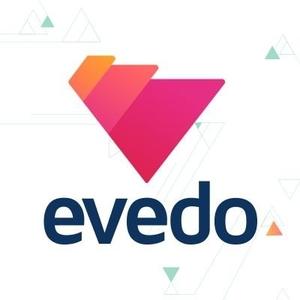 Logo Evedo