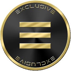 Precio Exclusive Coin