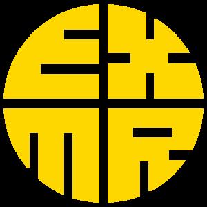 Logo EXMR