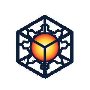 Logo Expanse