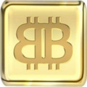 Precio BitBar