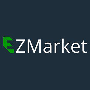 Precio EZMarket