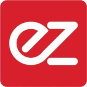 Logo EZToken
