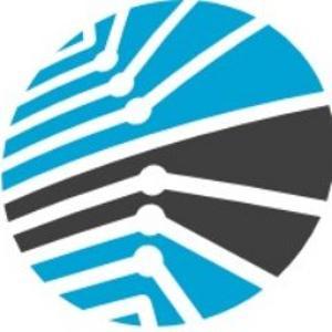 Logo FARM Coin