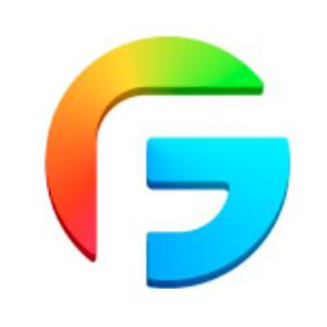 Logo FairGame